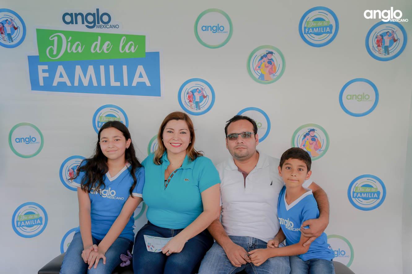 COLEGIO ANGLO MEXICANO DE COATZACOALCOS-DIA DE LA FAMILIA-5113