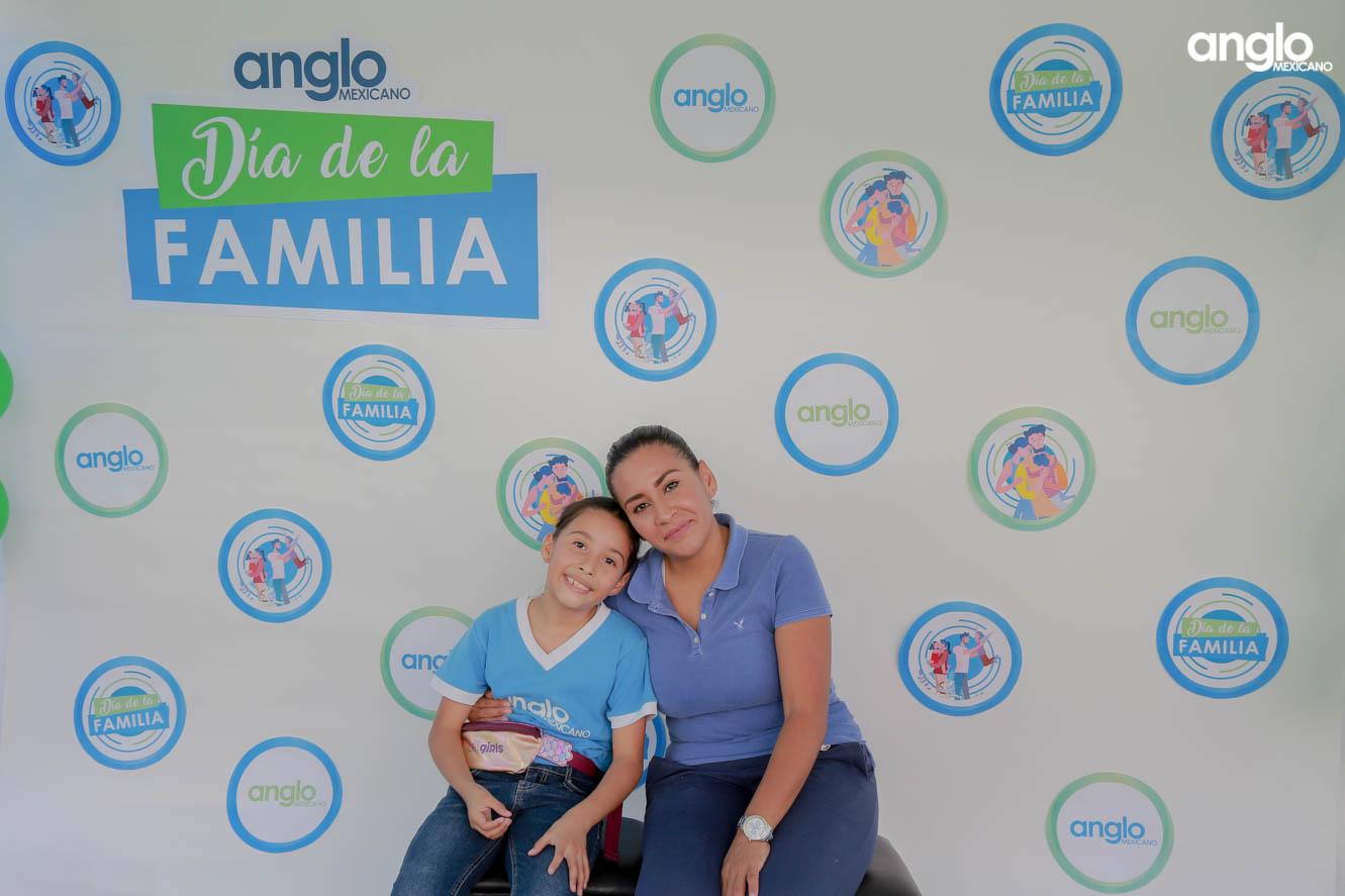 COLEGIO ANGLO MEXICANO DE COATZACOALCOS-DIA DE LA FAMILIA-5120