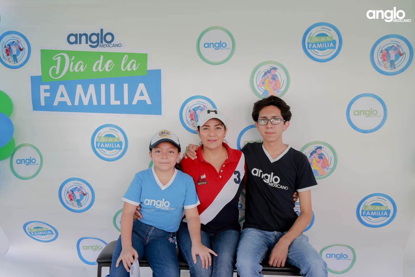 COLEGIO ANGLO MEXICANO DE COATZACOALCOS-DIA DE LA FAMILIA-5125
