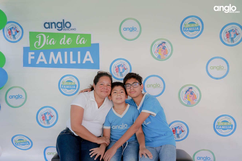 COLEGIO ANGLO MEXICANO DE COATZACOALCOS-DIA DE LA FAMILIA-5130