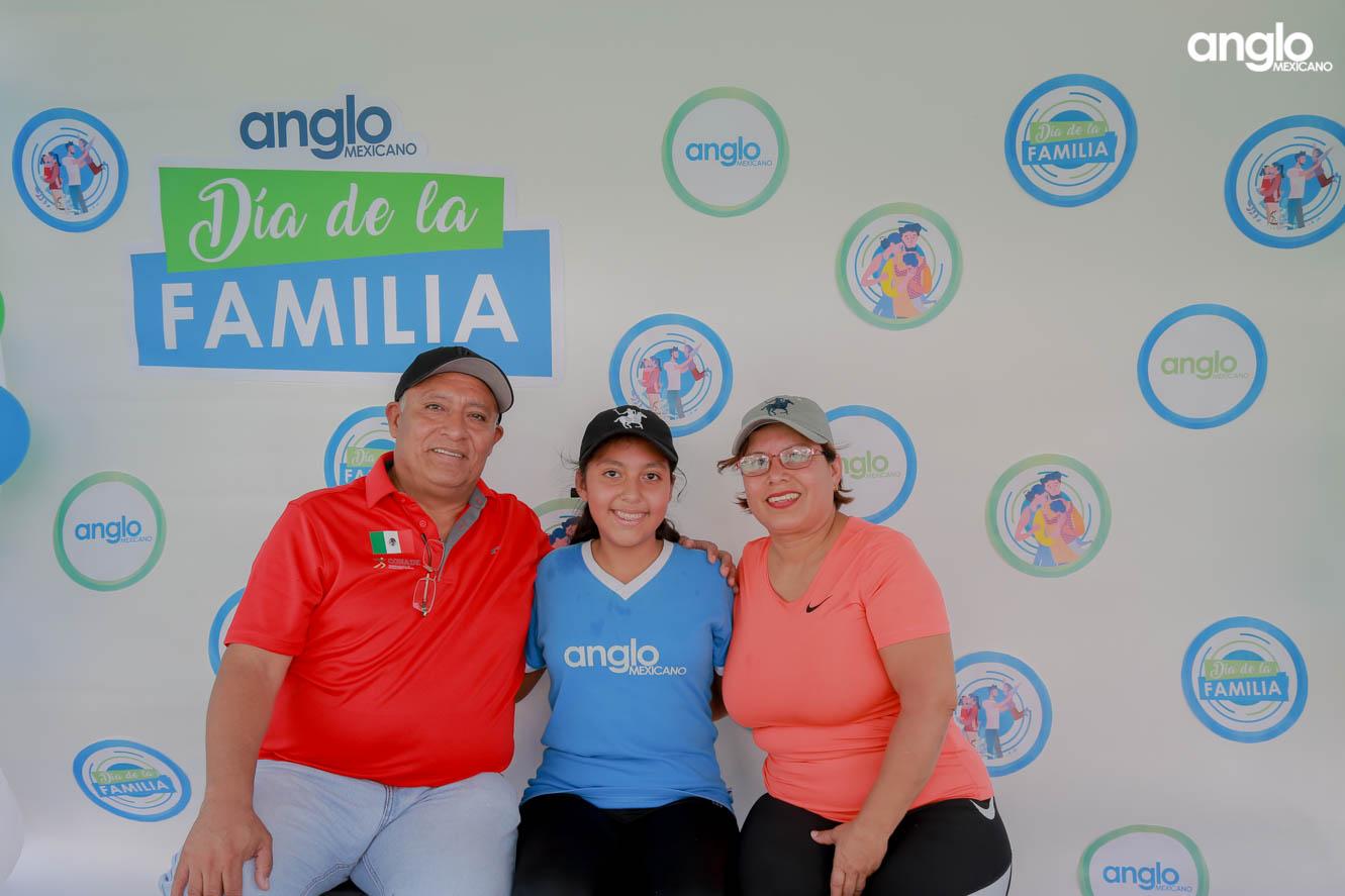 COLEGIO ANGLO MEXICANO DE COATZACOALCOS-DIA DE LA FAMILIA-5136