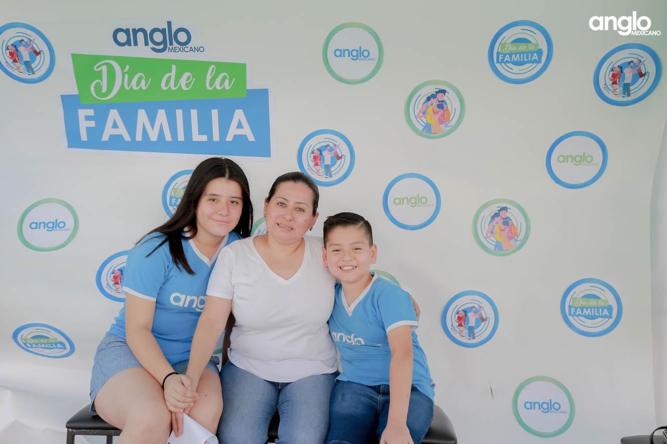 COLEGIO ANGLO MEXICANO DE COATZACOALCOS-DIA DE LA FAMILIA-5138