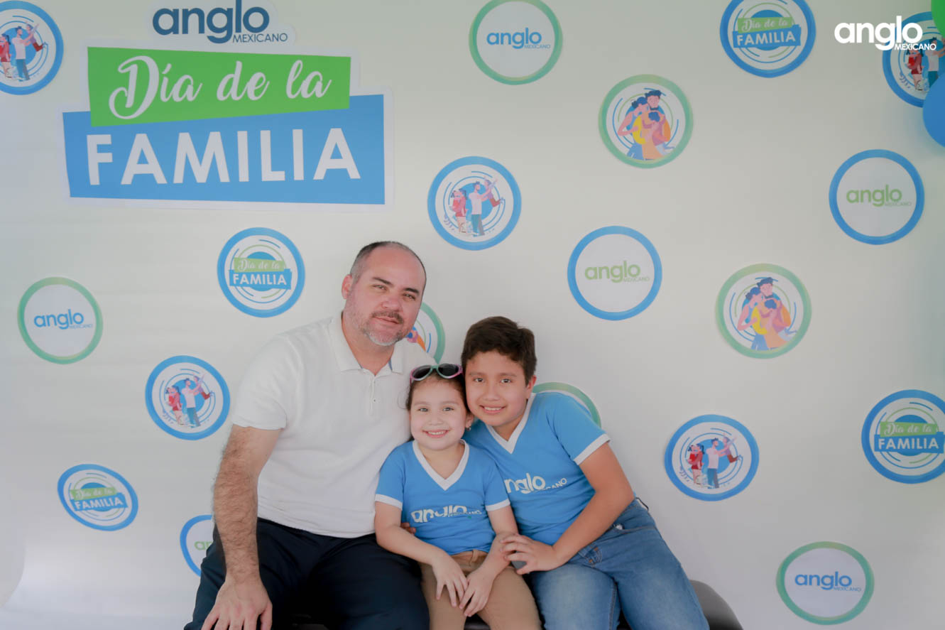 COLEGIO ANGLO MEXICANO DE COATZACOALCOS-DIA DE LA FAMILIA-5159