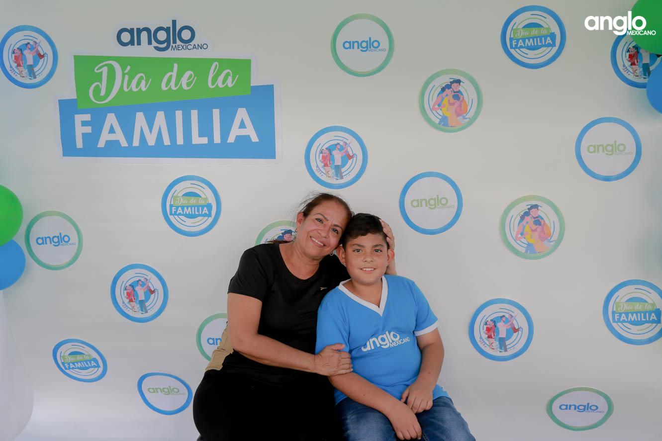 COLEGIO ANGLO MEXICANO DE COATZACOALCOS-DIA DE LA FAMILIA-5165