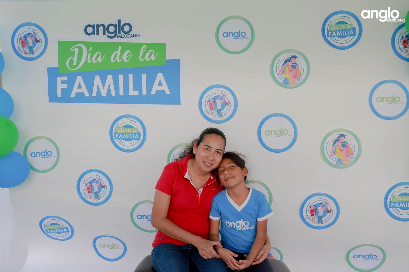 COLEGIO ANGLO MEXICANO DE COATZACOALCOS-DIA DE LA FAMILIA-5167