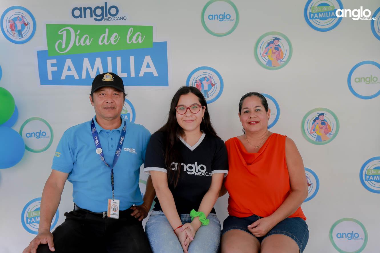 COLEGIO ANGLO MEXICANO DE COATZACOALCOS-DIA DE LA FAMILIA-5172