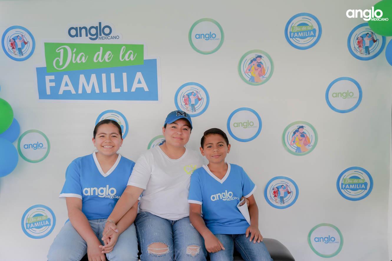 COLEGIO ANGLO MEXICANO DE COATZACOALCOS-DIA DE LA FAMILIA-5176