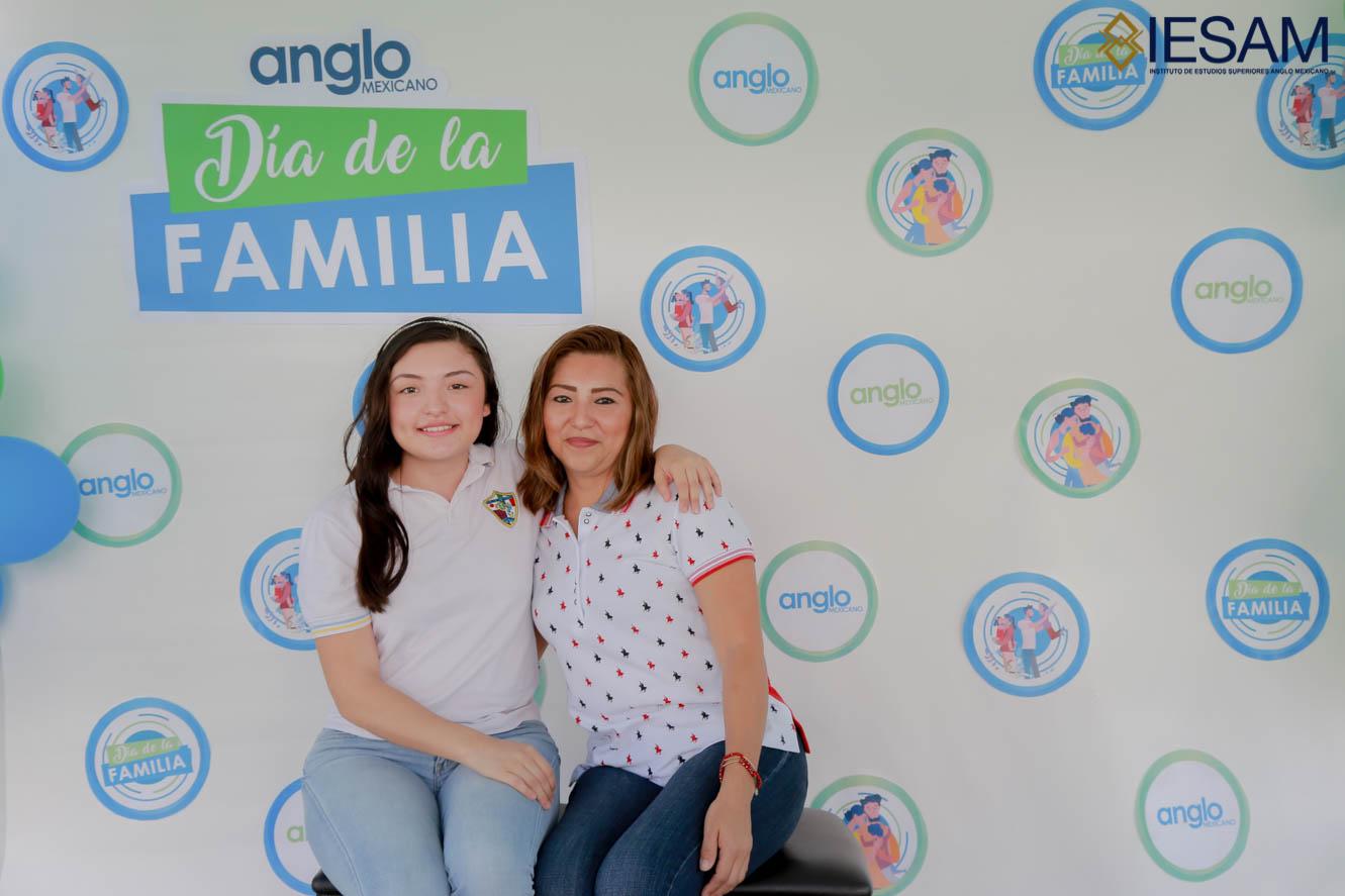 COLEGIO ANGLO MEXICANO DE COATZACOALCOS-DIA DE LA FAMILIA-5180