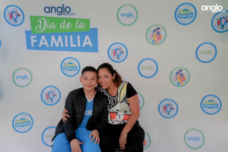 COLEGIO ANGLO MEXICANO DE COATZACOALCOS-DIA DE LA FAMILIA-5182