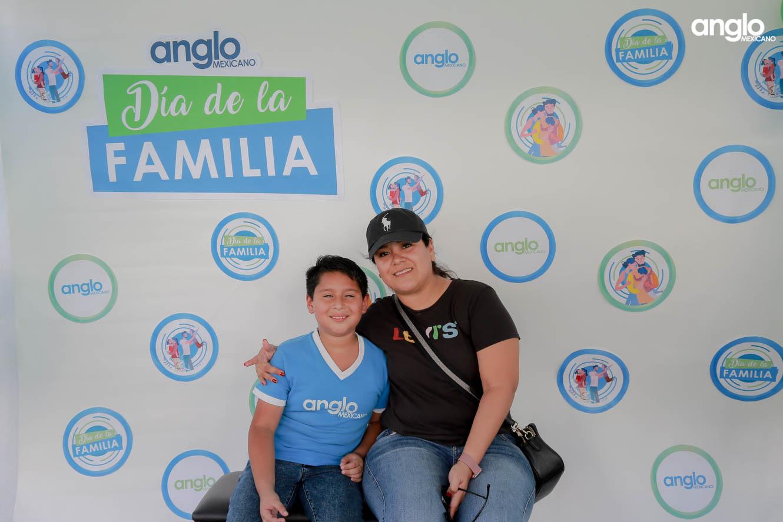 COLEGIO ANGLO MEXICANO DE COATZACOALCOS-DIA DE LA FAMILIA-5188