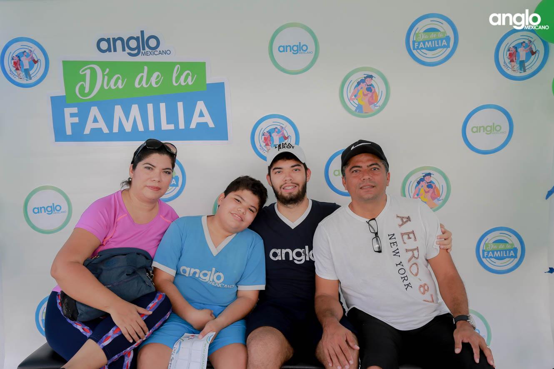 COLEGIO ANGLO MEXICANO DE COATZACOALCOS-DIA DE LA FAMILIA-5192