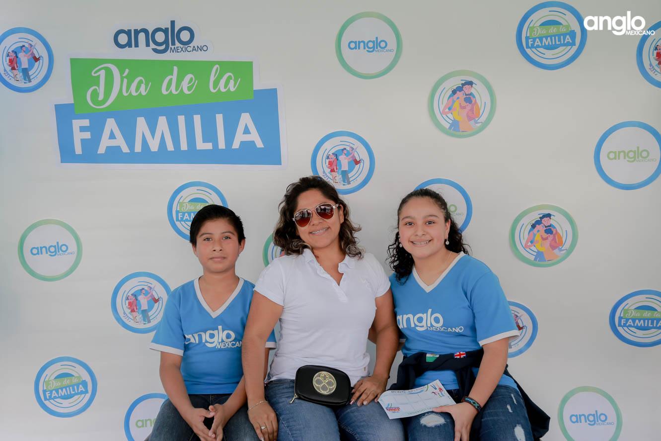 COLEGIO ANGLO MEXICANO DE COATZACOALCOS-DIA DE LA FAMILIA-5196
