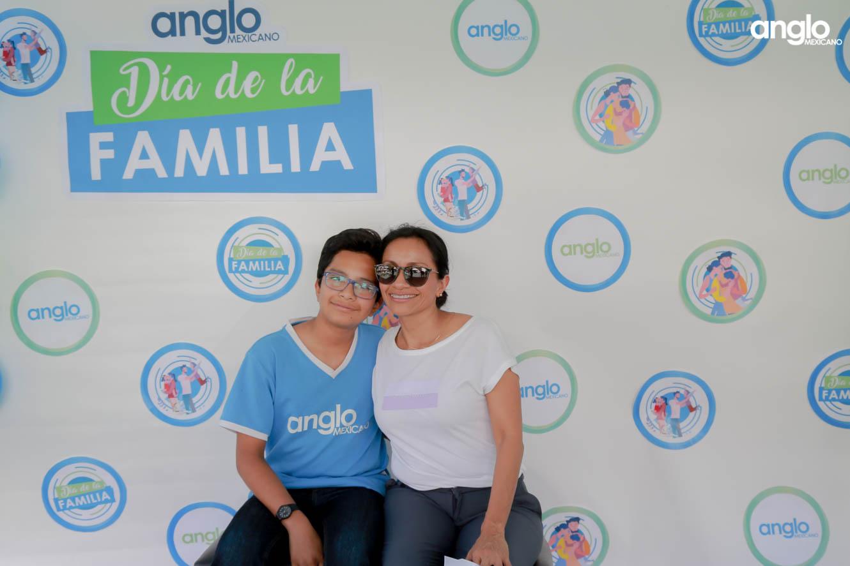 COLEGIO ANGLO MEXICANO DE COATZACOALCOS-DIA DE LA FAMILIA-5199