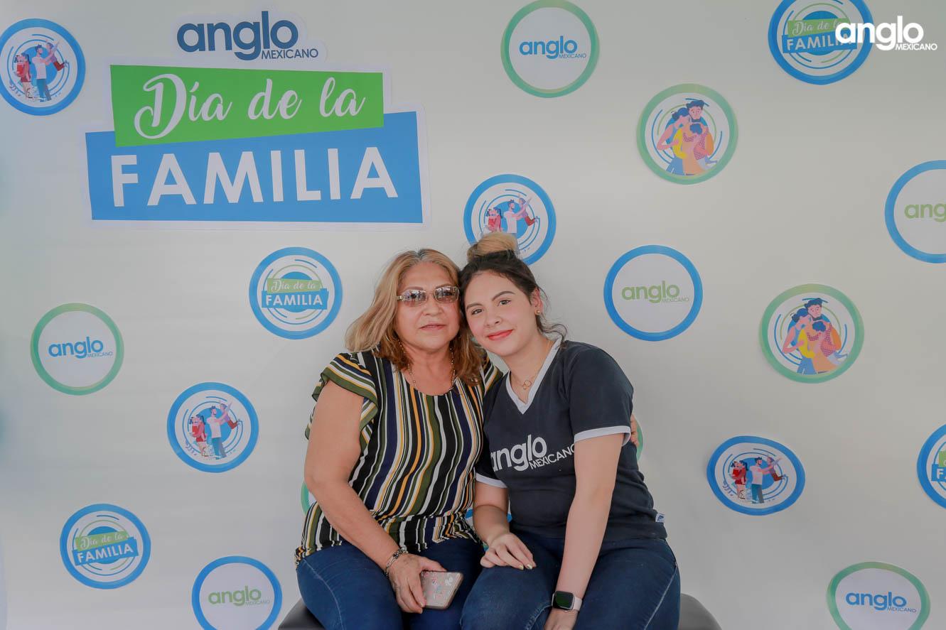 COLEGIO ANGLO MEXICANO DE COATZACOALCOS-DIA DE LA FAMILIA-5206