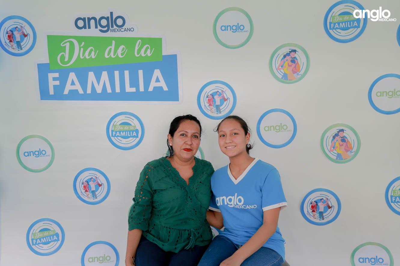 COLEGIO ANGLO MEXICANO DE COATZACOALCOS-DIA DE LA FAMILIA-5219