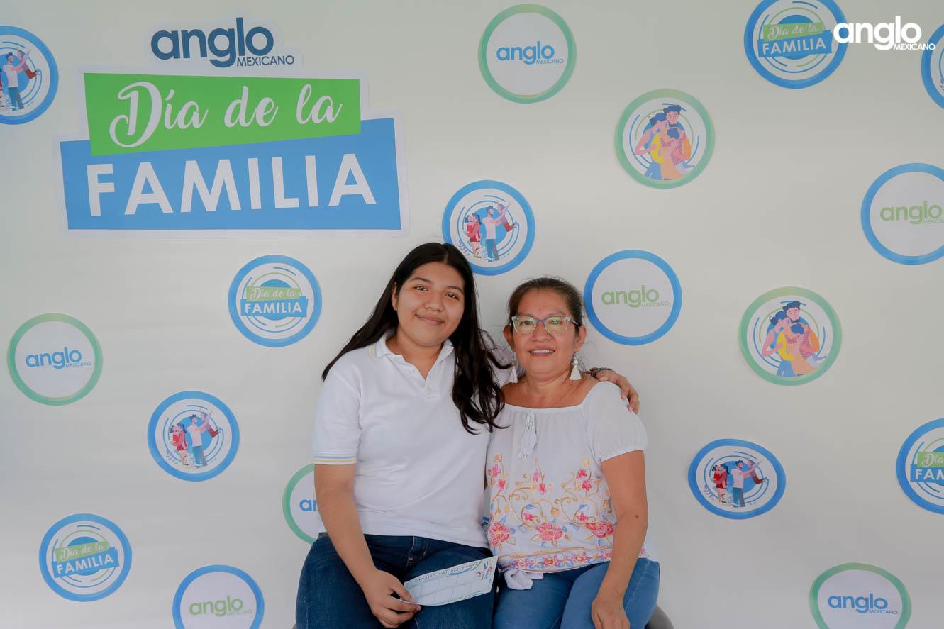 COLEGIO ANGLO MEXICANO DE COATZACOALCOS-DIA DE LA FAMILIA-5229