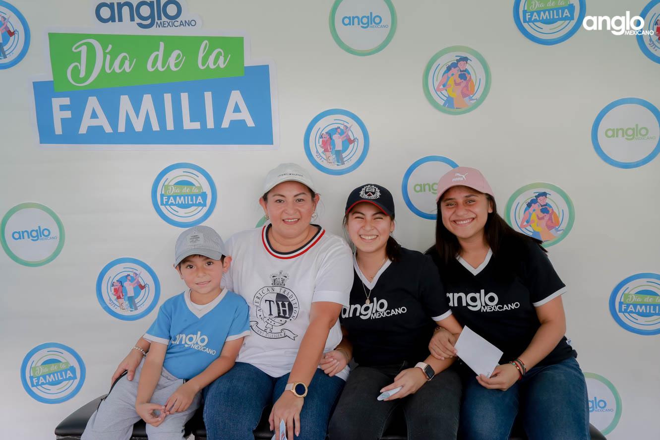 COLEGIO ANGLO MEXICANO DE COATZACOALCOS-DIA DE LA FAMILIA-5235