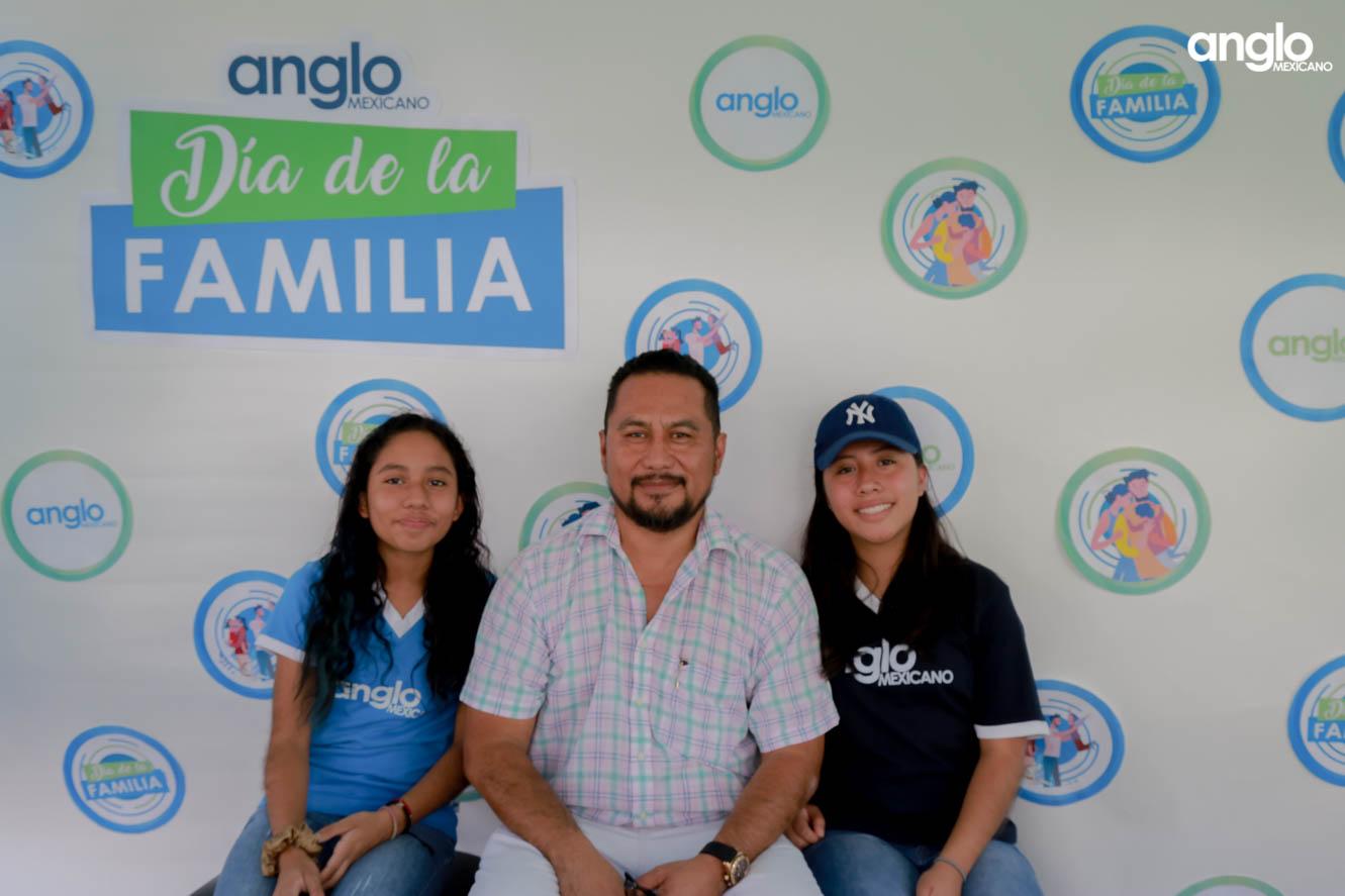 COLEGIO ANGLO MEXICANO DE COATZACOALCOS-DIA DE LA FAMILIA-5250