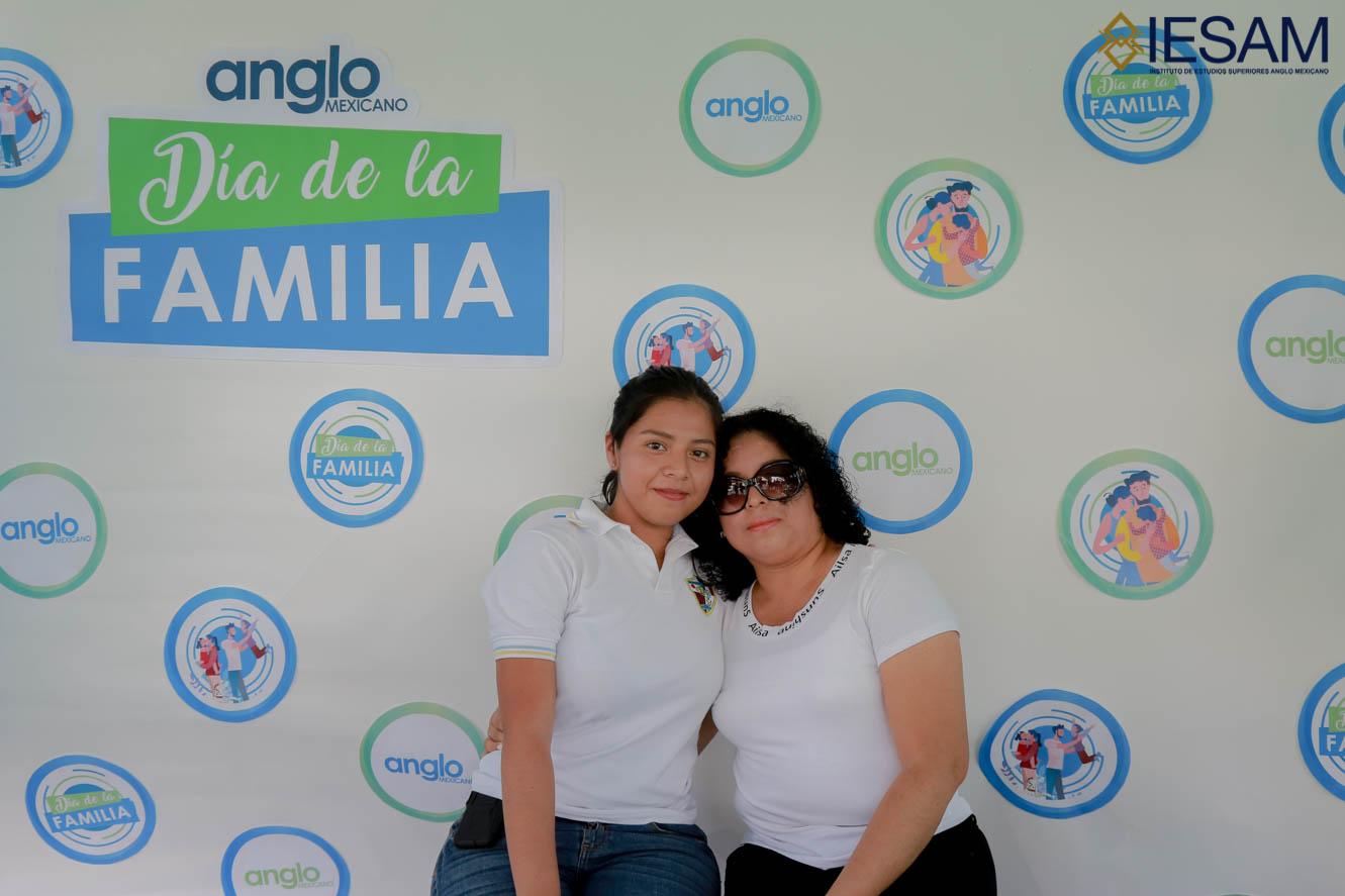 COLEGIO ANGLO MEXICANO DE COATZACOALCOS-DIA DE LA FAMILIA-5251