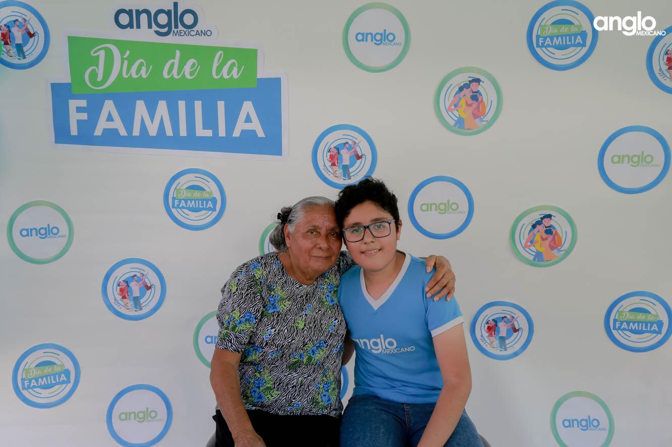 COLEGIO ANGLO MEXICANO DE COATZACOALCOS-DIA DE LA FAMILIA-5253
