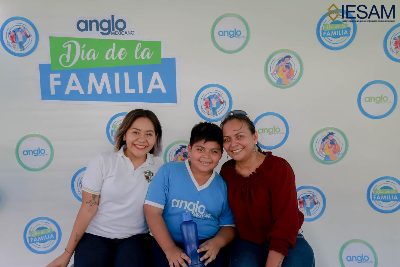 COLEGIO ANGLO MEXICANO DE COATZACOALCOS-DIA DE LA FAMILIA-5268