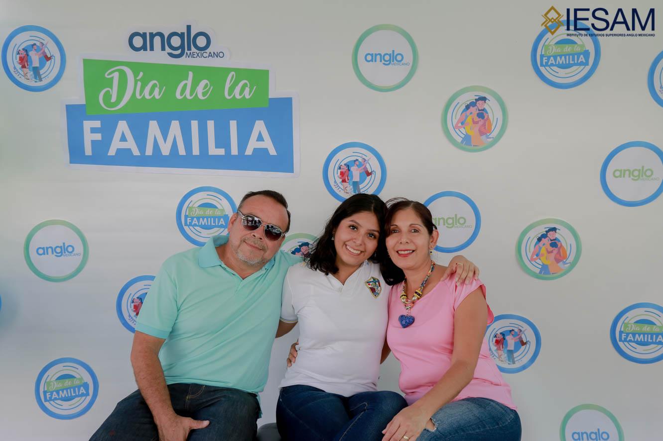COLEGIO ANGLO MEXICANO DE COATZACOALCOS-DIA DE LA FAMILIA-5270