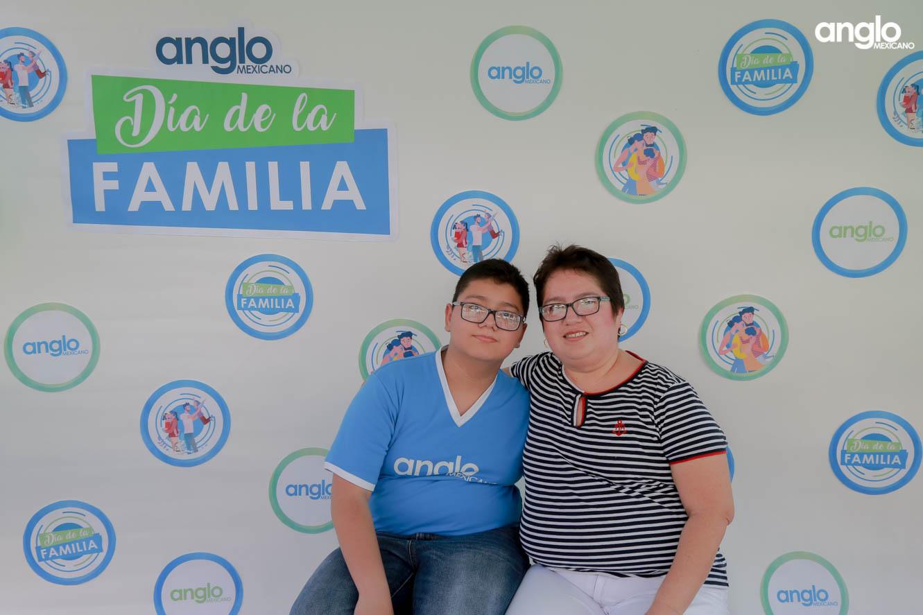 COLEGIO ANGLO MEXICANO DE COATZACOALCOS-DIA DE LA FAMILIA-5275