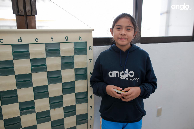 COLEGIO ANGLO MEXICANO DE COATZACOALCOS-PRIMARIA-AJEDREZ-2883