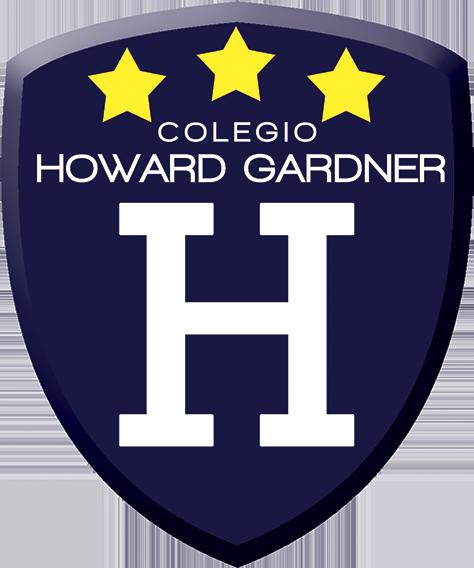 LOGO HOWARD GARDNER