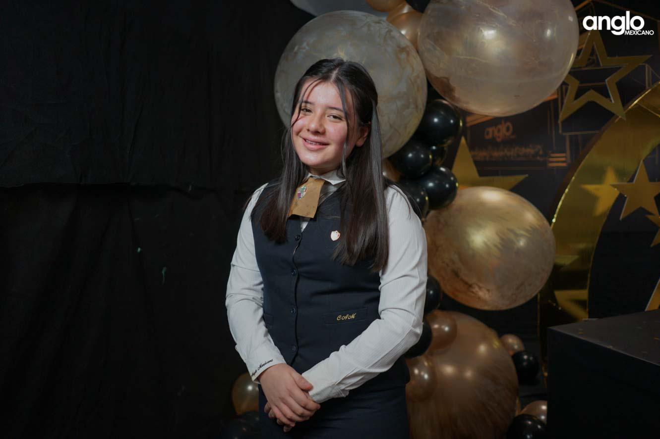 COLEGIO ANGLO MEXICANO DE COATZACOALCOS-GRADUACIÓN 2020-SECUNDARIA-08073