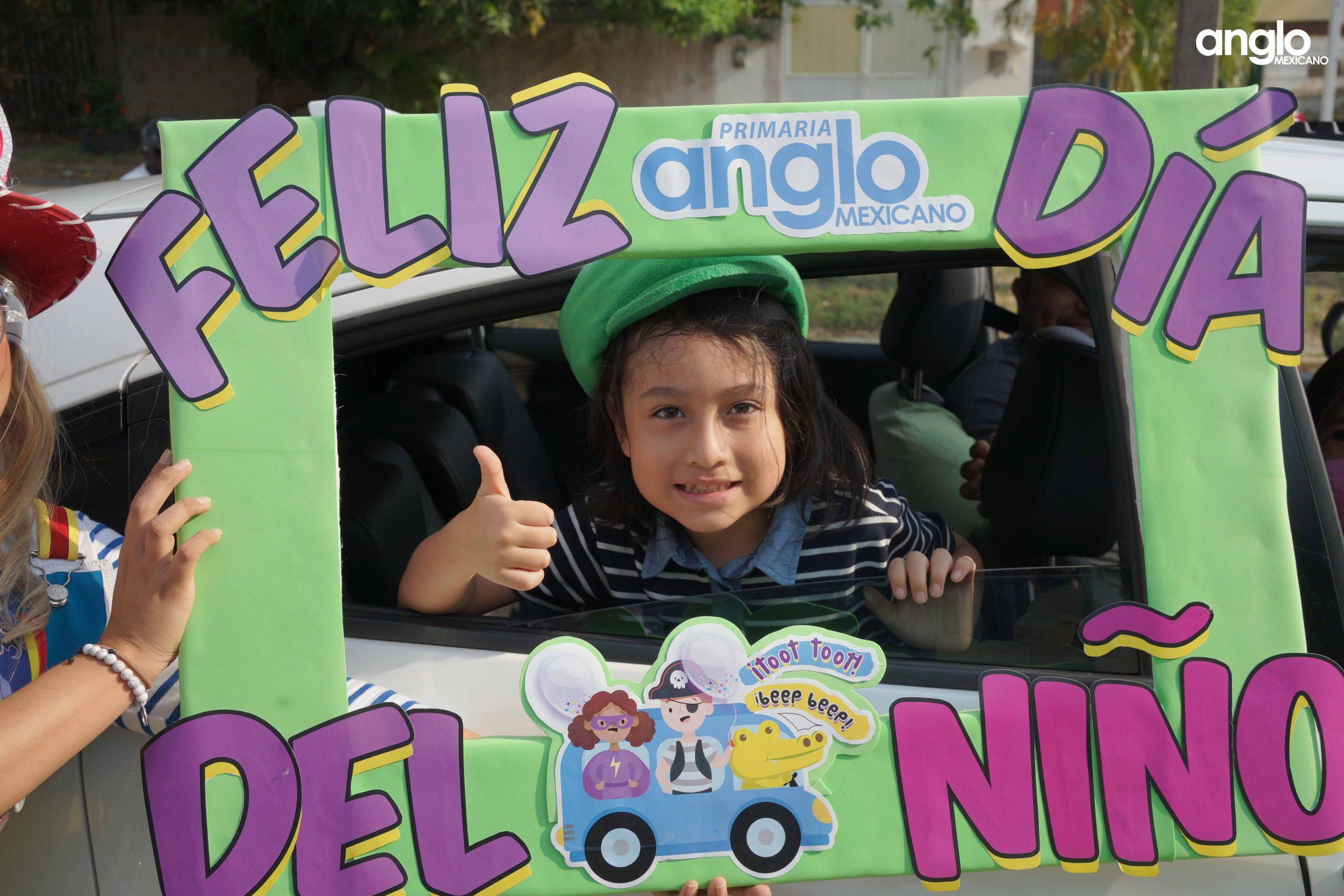 COLEGIO ANGLO MEXICANO DE COATZACOALCOS-2021-DIA DEL NIÑO-001