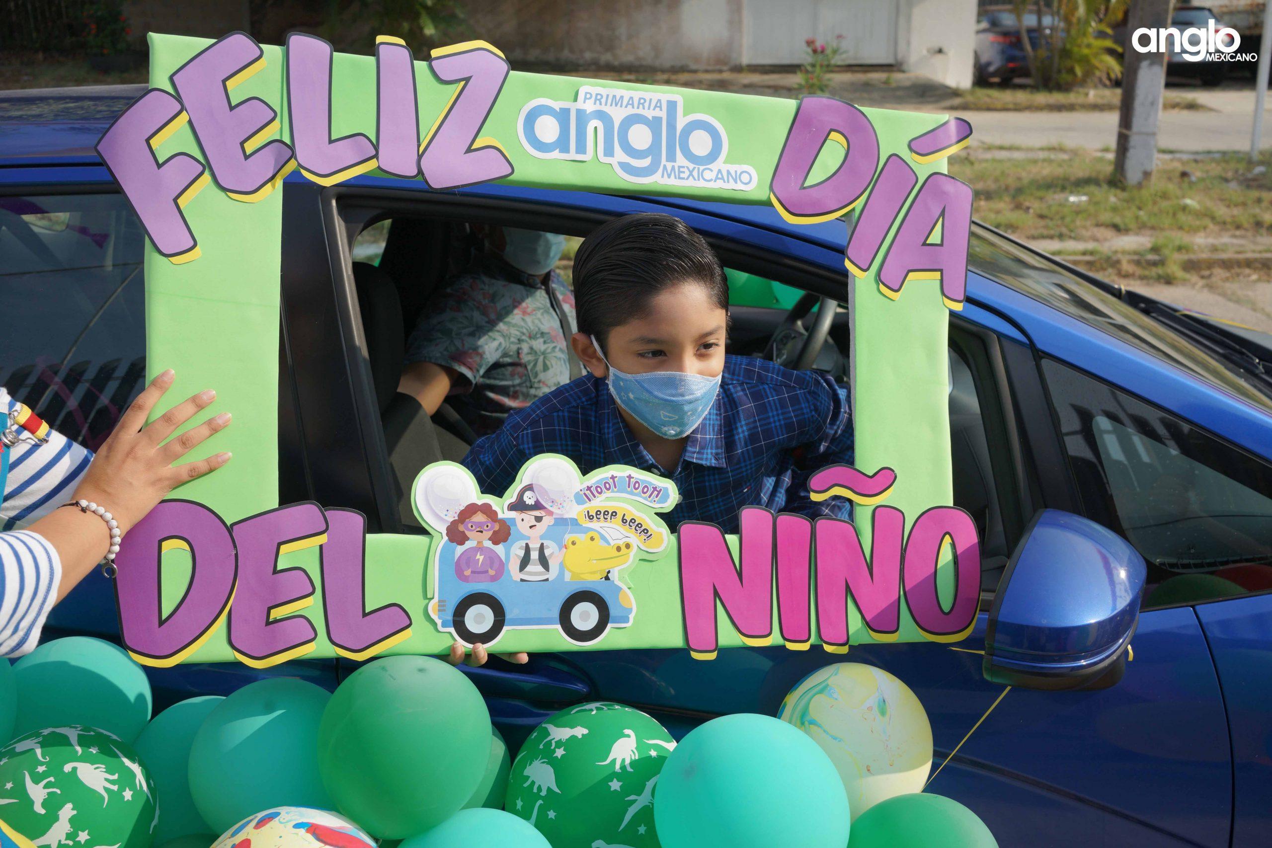 COLEGIO ANGLO MEXICANO DE COATZACOALCOS-2021-DIA DEL NIÑO-002