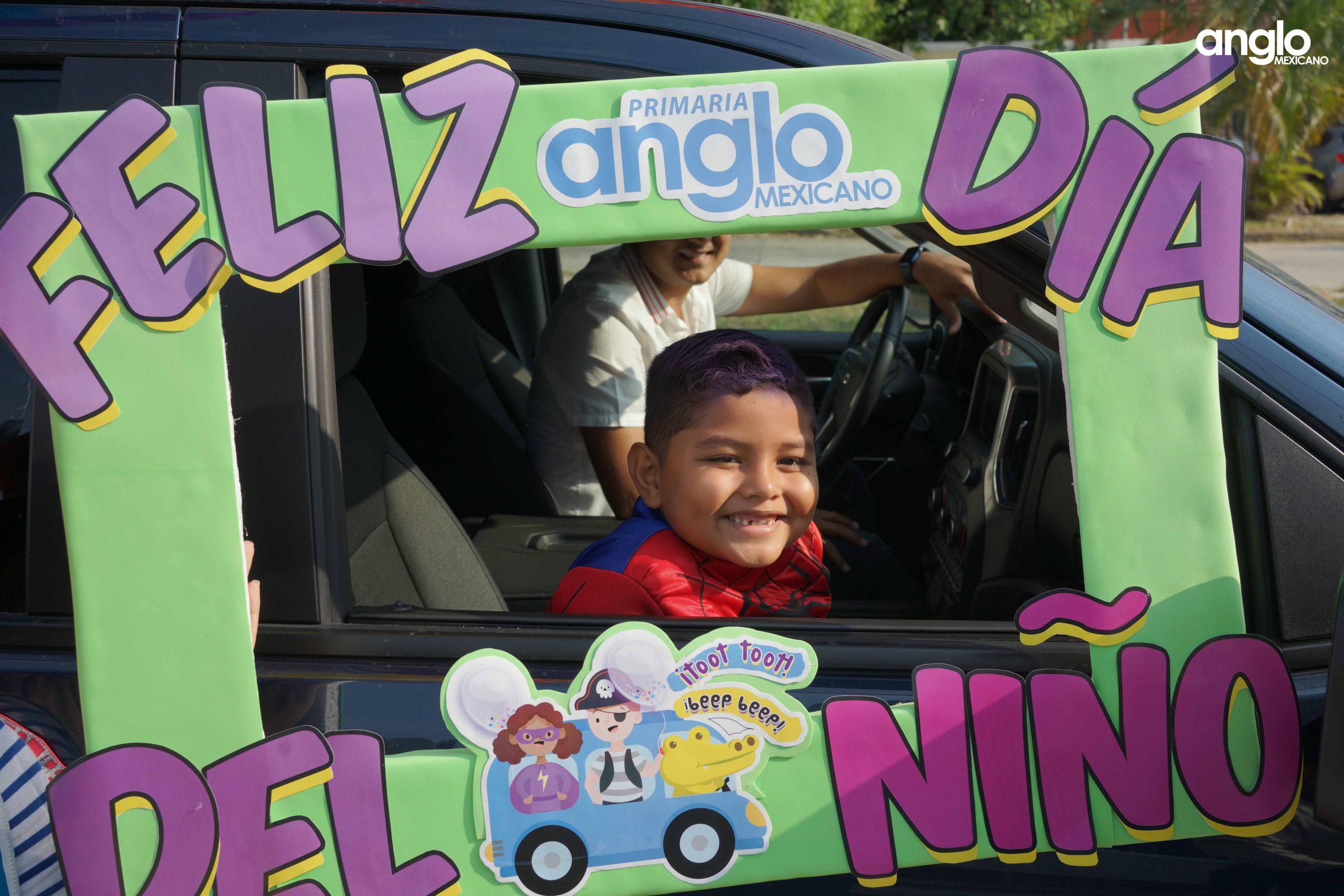 COLEGIO ANGLO MEXICANO DE COATZACOALCOS-2021-DIA DEL NIÑO-003
