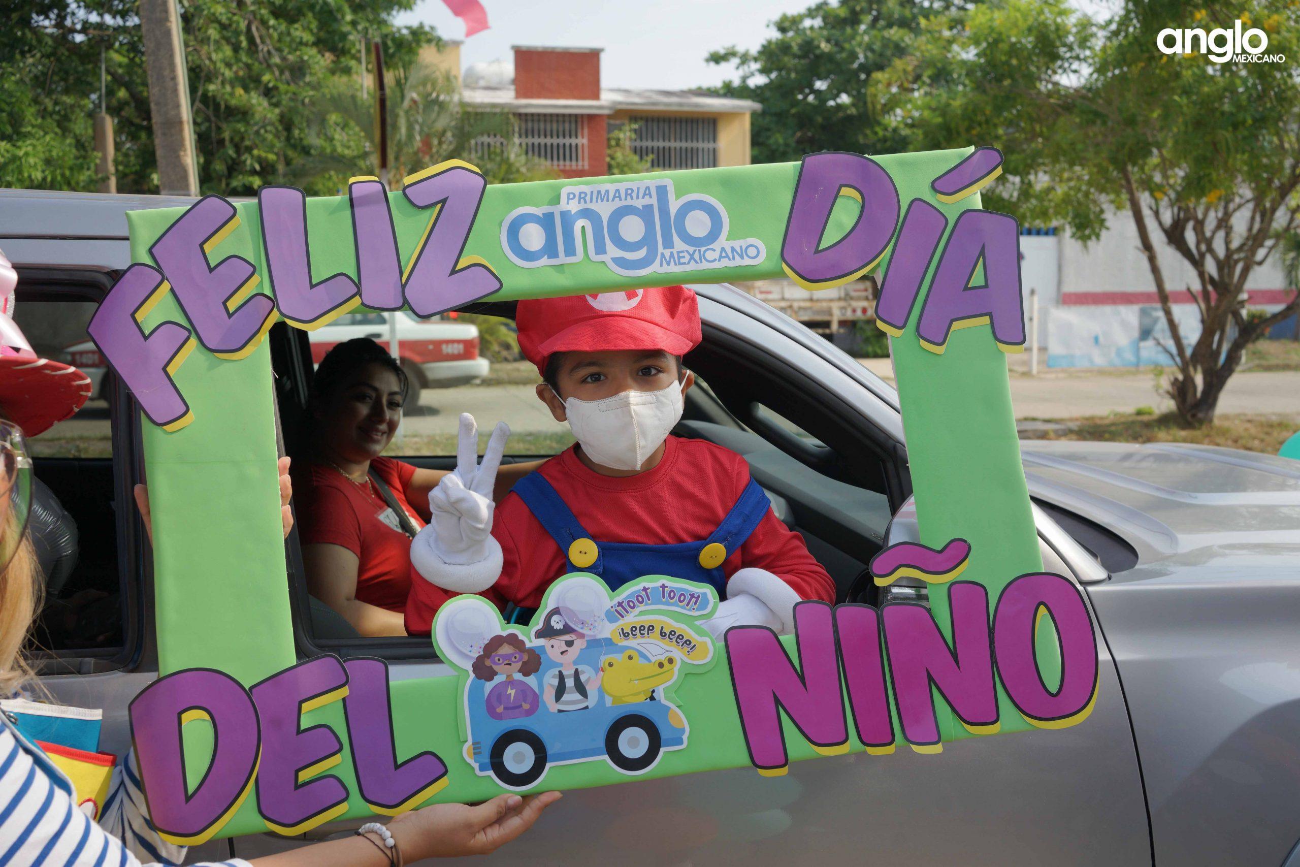 COLEGIO ANGLO MEXICANO DE COATZACOALCOS-2021-DIA DEL NIÑO-006