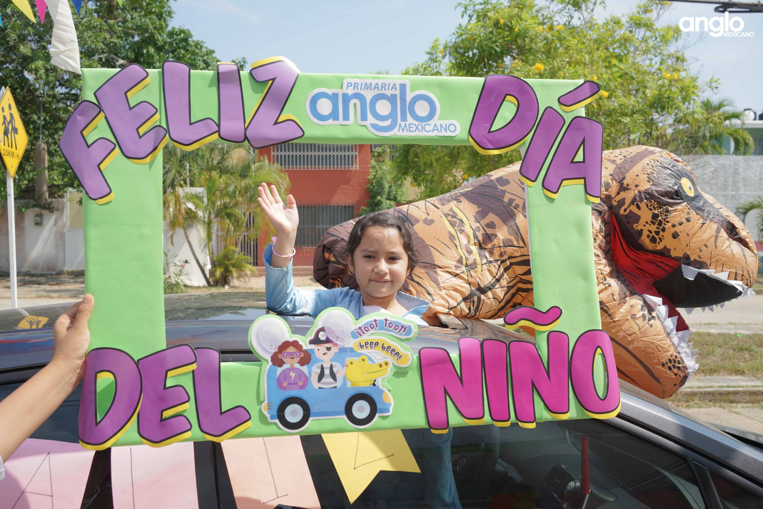 COLEGIO ANGLO MEXICANO DE COATZACOALCOS-2021-DIA DEL NIÑO-015