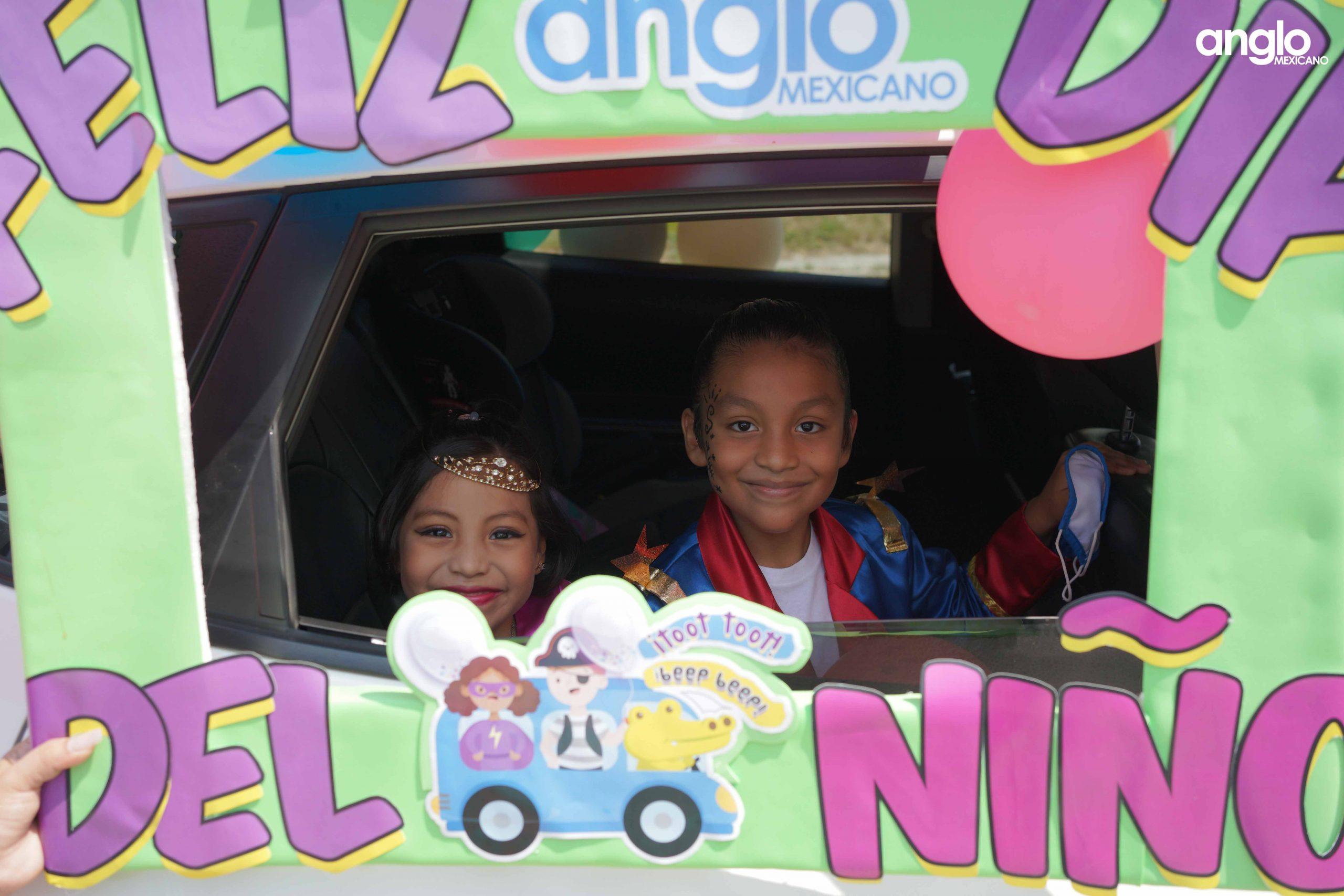 COLEGIO ANGLO MEXICANO DE COATZACOALCOS-2021-DIA DEL NIÑO-019