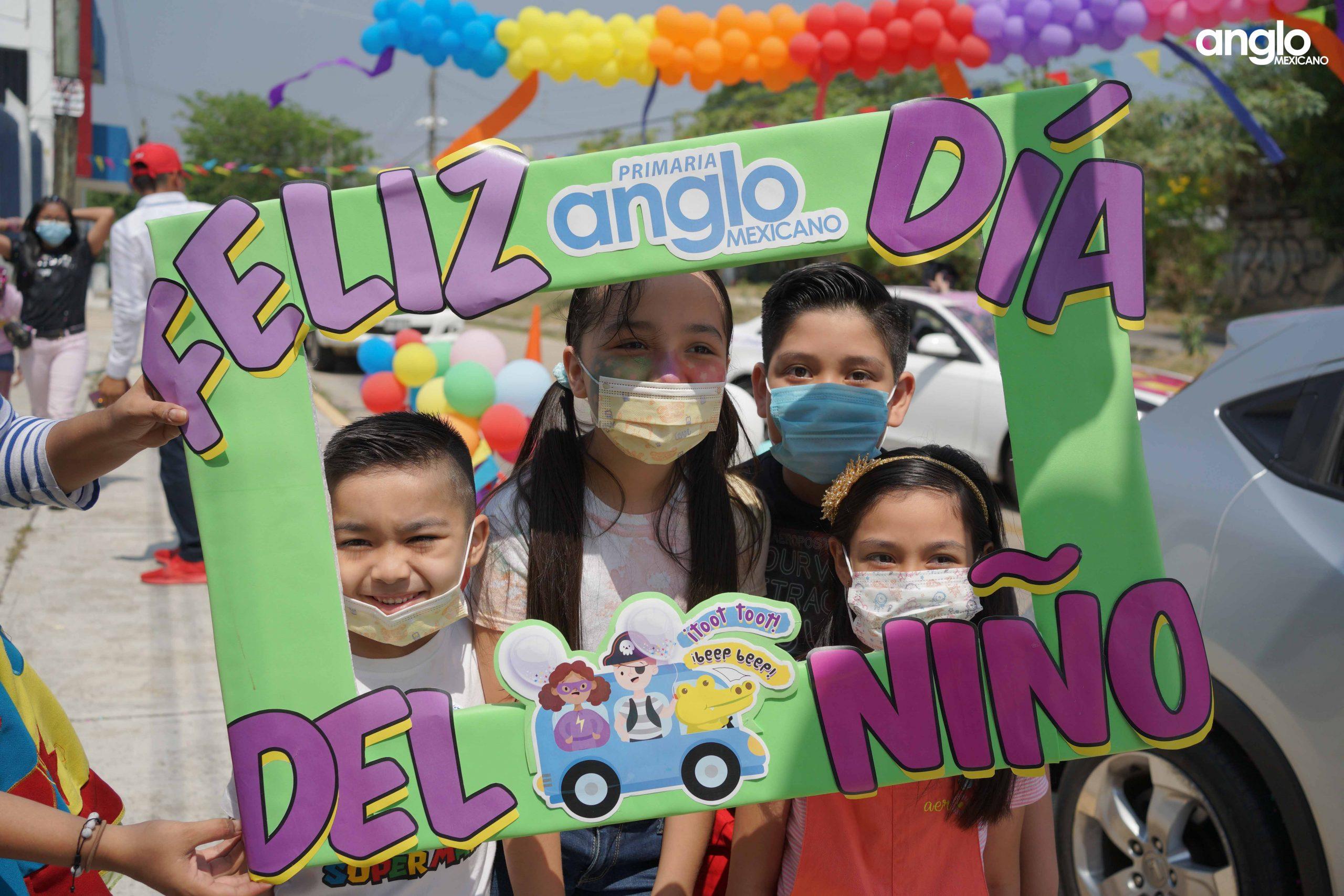 COLEGIO ANGLO MEXICANO DE COATZACOALCOS-2021-DIA DEL NIÑO-025