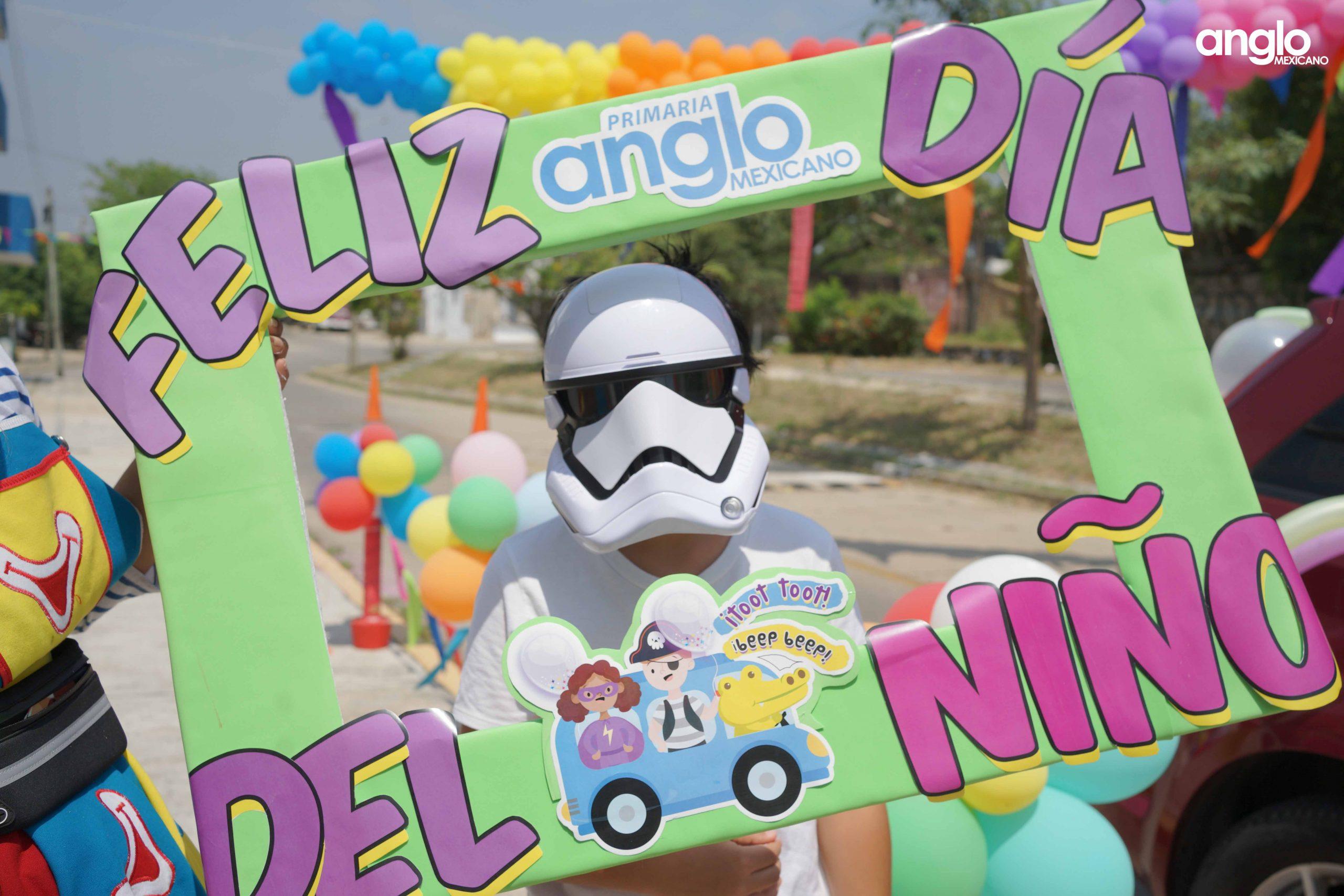 COLEGIO ANGLO MEXICANO DE COATZACOALCOS-2021-DIA DEL NIÑO-026