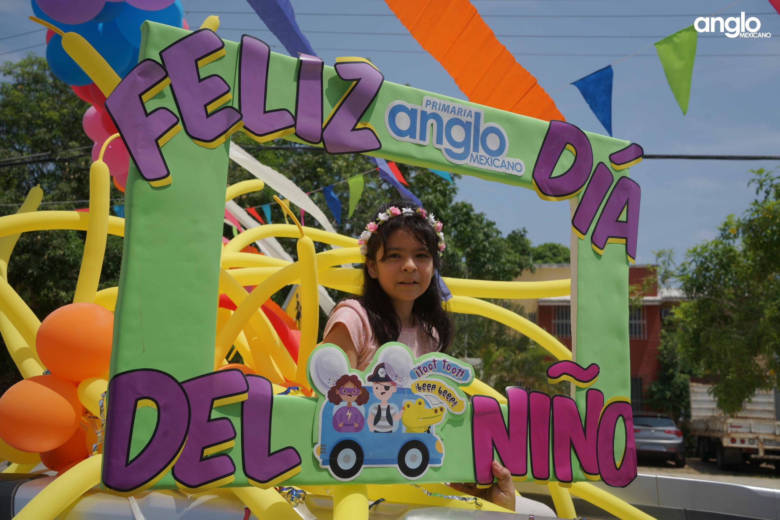 COLEGIO ANGLO MEXICANO DE COATZACOALCOS-2021-DIA DEL NIÑO-030