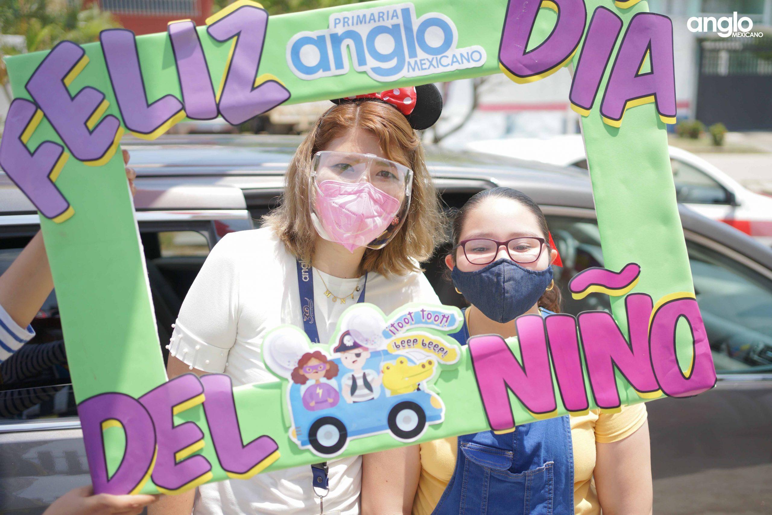 COLEGIO ANGLO MEXICANO DE COATZACOALCOS-2021-DIA DEL NIÑO-035