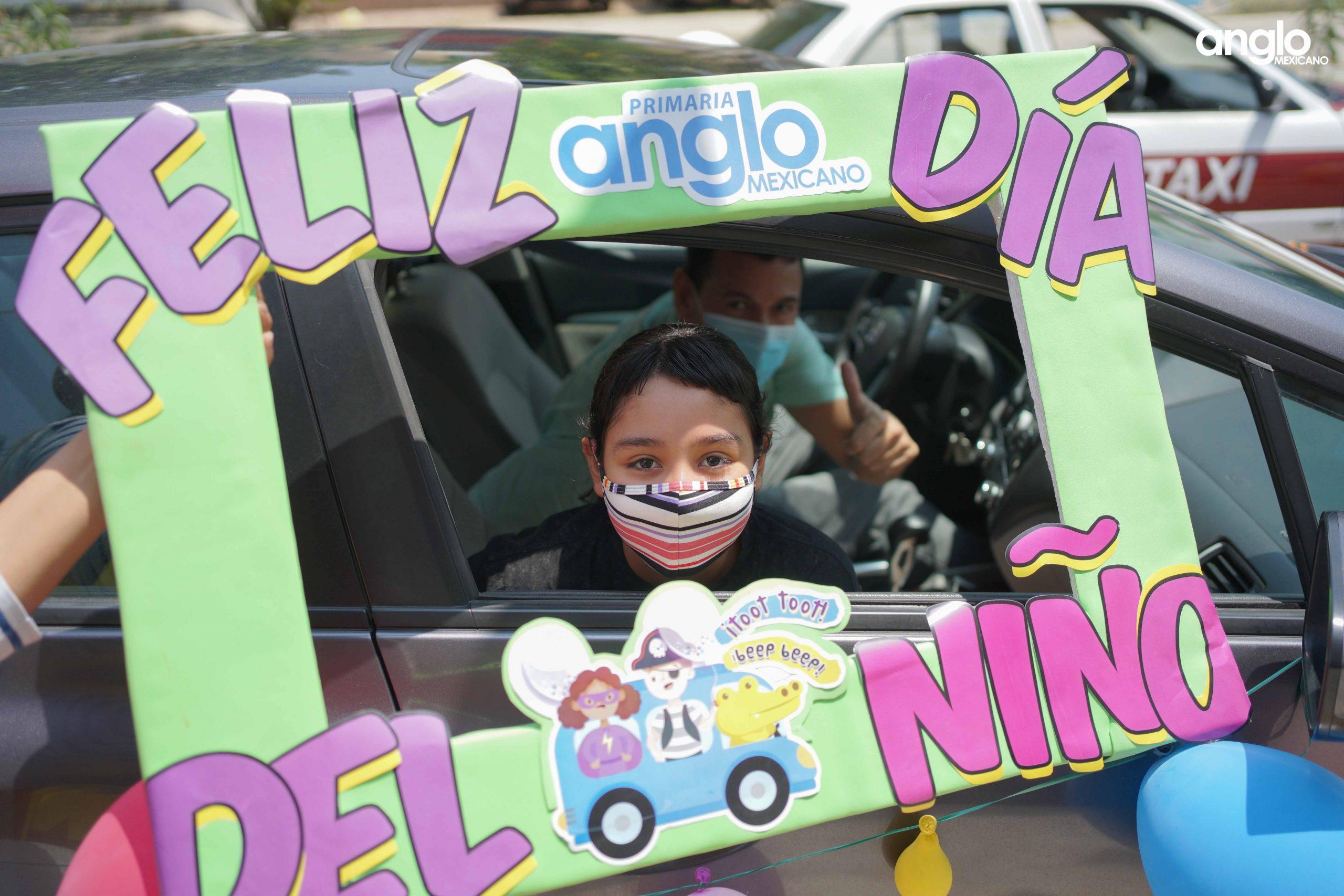 COLEGIO ANGLO MEXICANO DE COATZACOALCOS-2021-DIA DEL NIÑO-038