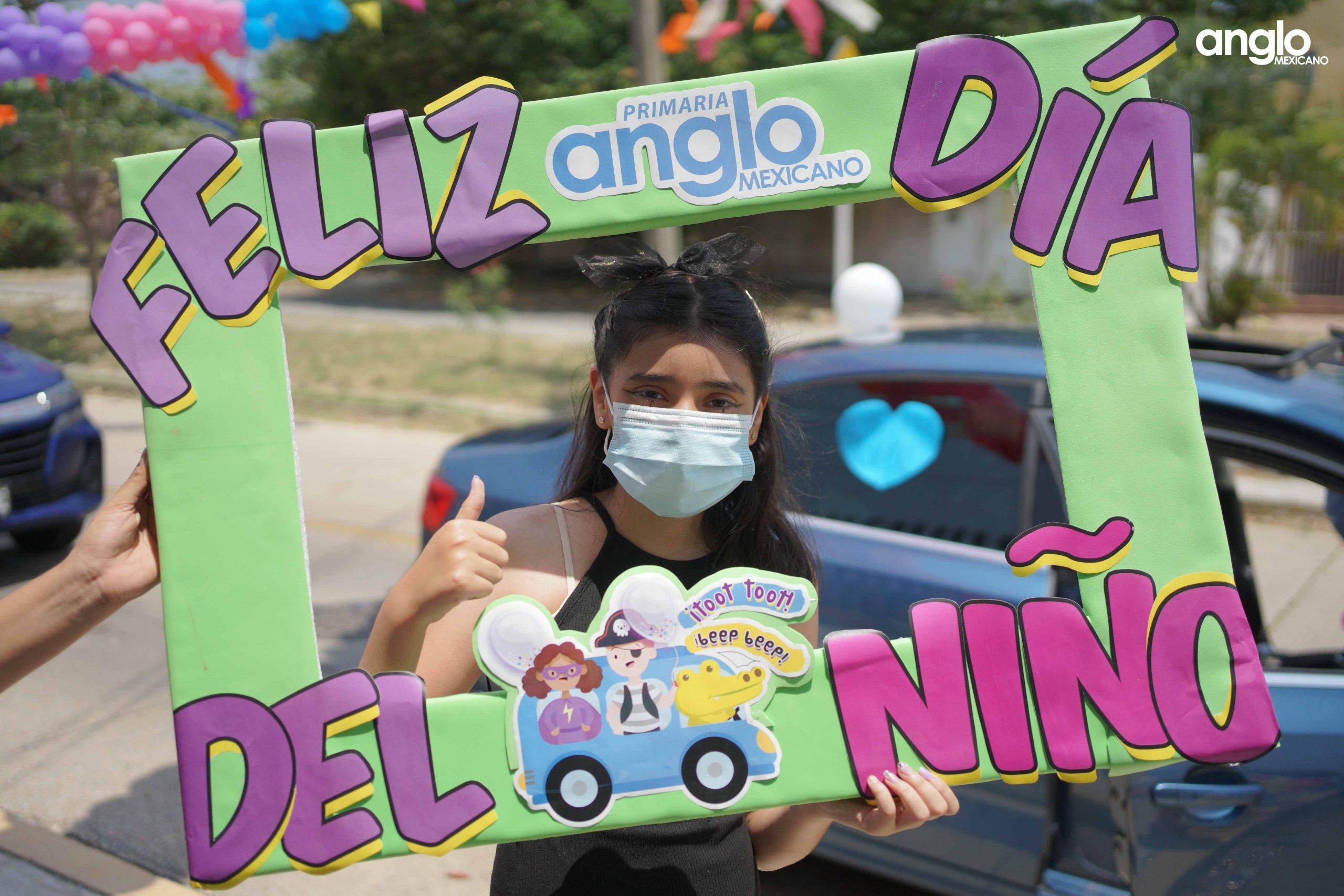 COLEGIO ANGLO MEXICANO DE COATZACOALCOS-2021-DIA DEL NIÑO-039