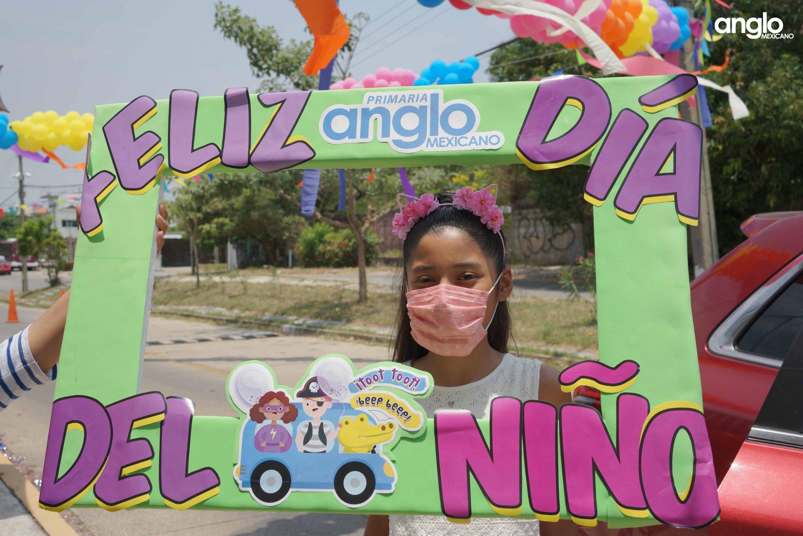 COLEGIO ANGLO MEXICANO DE COATZACOALCOS-2021-DIA DEL NIÑO-043