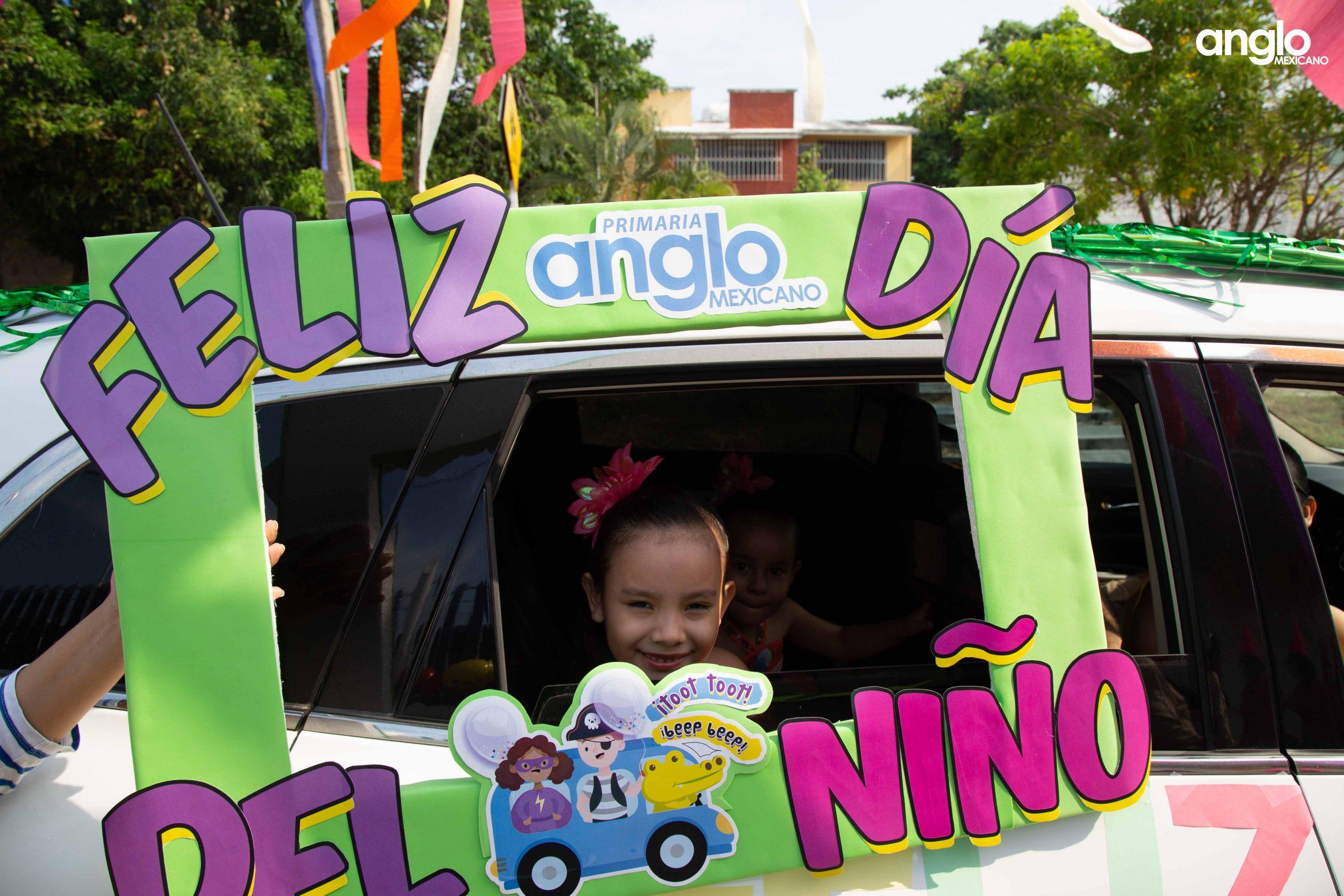 COLEGIO ANGLO MEXICANO DE COATZACOALCOS-2021-DIA DEL NIÑO-055