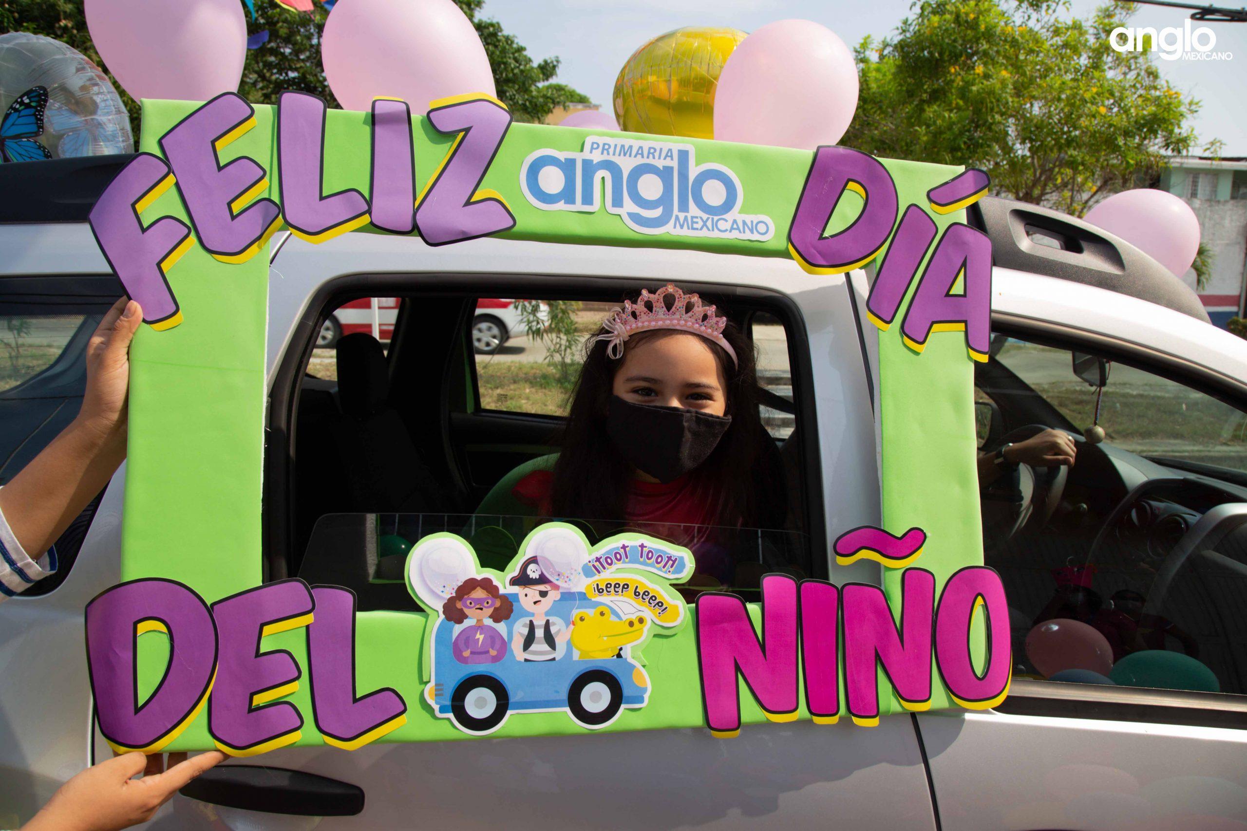 COLEGIO ANGLO MEXICANO DE COATZACOALCOS-2021-DIA DEL NIÑO-069