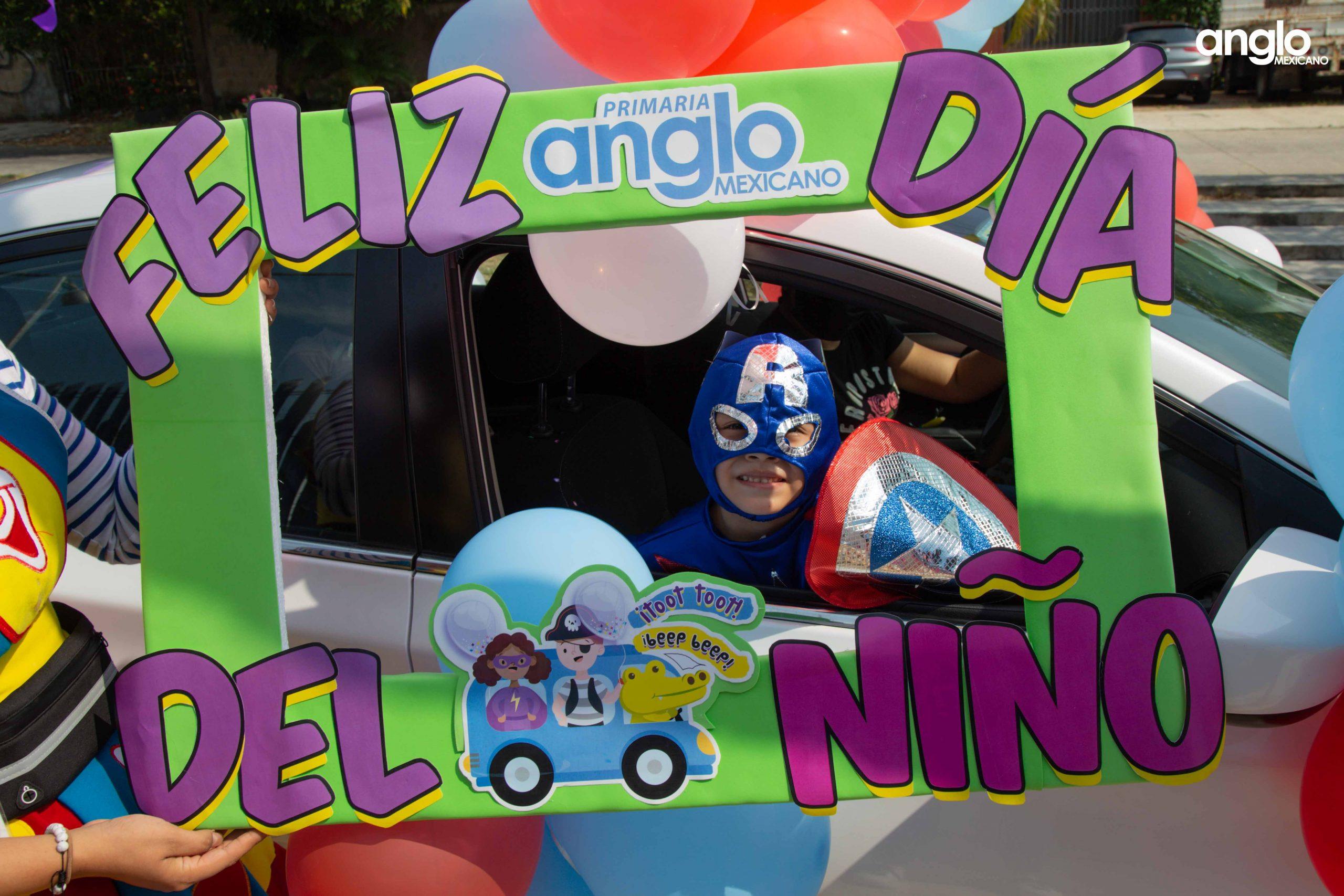 COLEGIO ANGLO MEXICANO DE COATZACOALCOS-2021-DIA DEL NIÑO-071