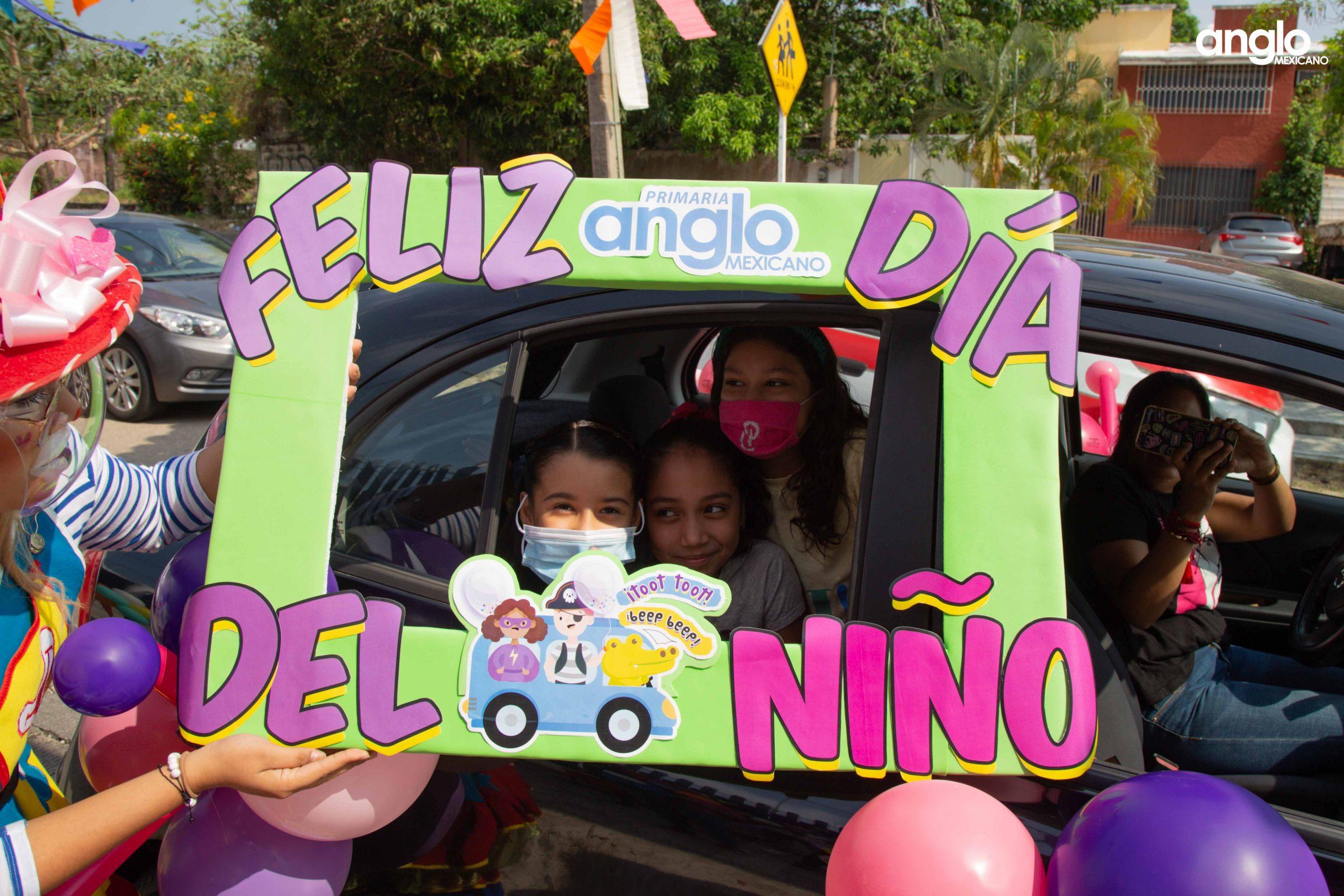 COLEGIO ANGLO MEXICANO DE COATZACOALCOS-2021-DIA DEL NIÑO-074