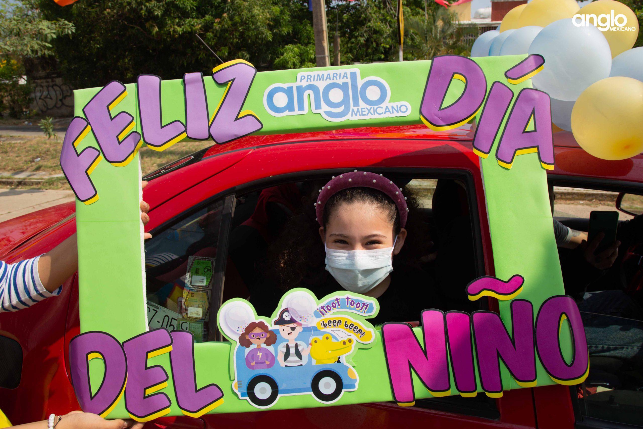 COLEGIO ANGLO MEXICANO DE COATZACOALCOS-2021-DIA DEL NIÑO-077
