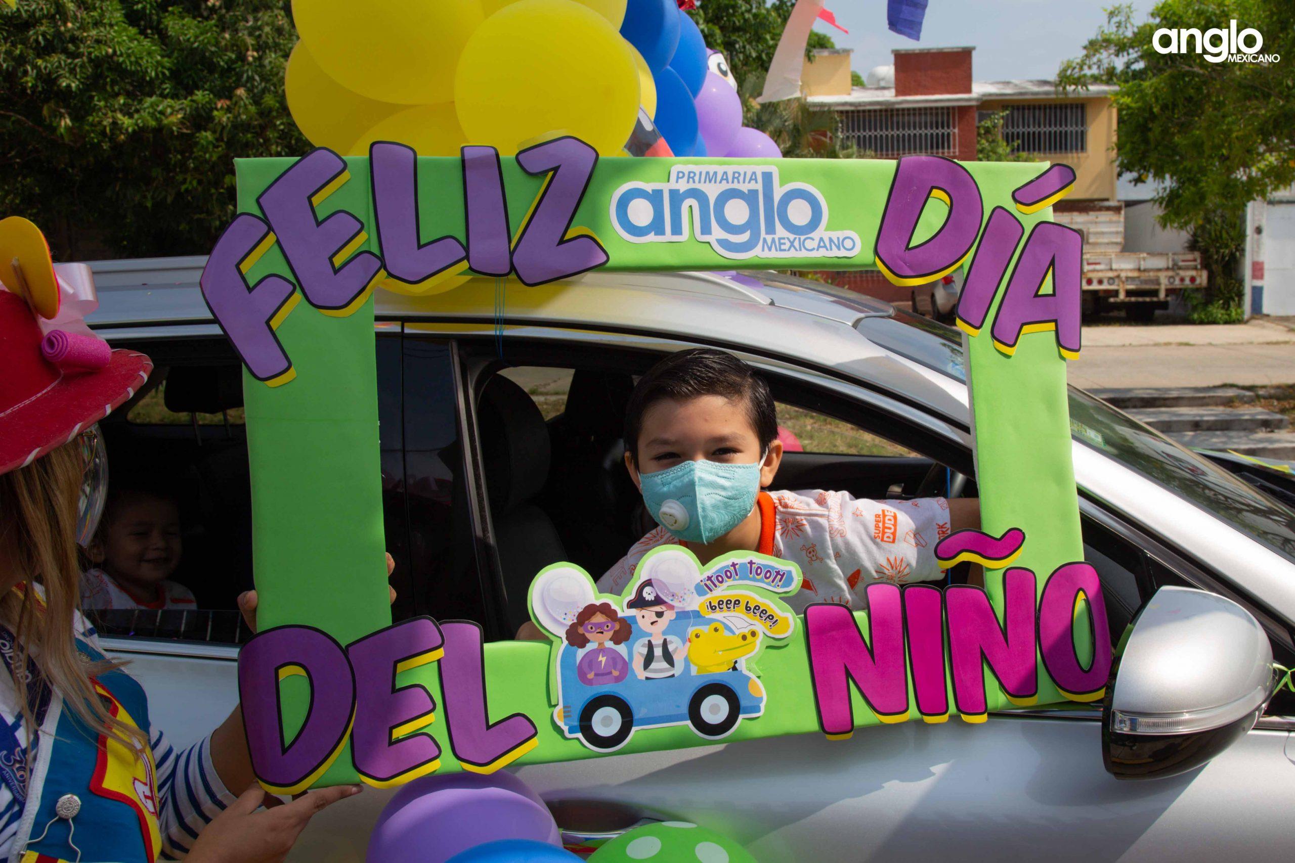 COLEGIO ANGLO MEXICANO DE COATZACOALCOS-2021-DIA DEL NIÑO-079