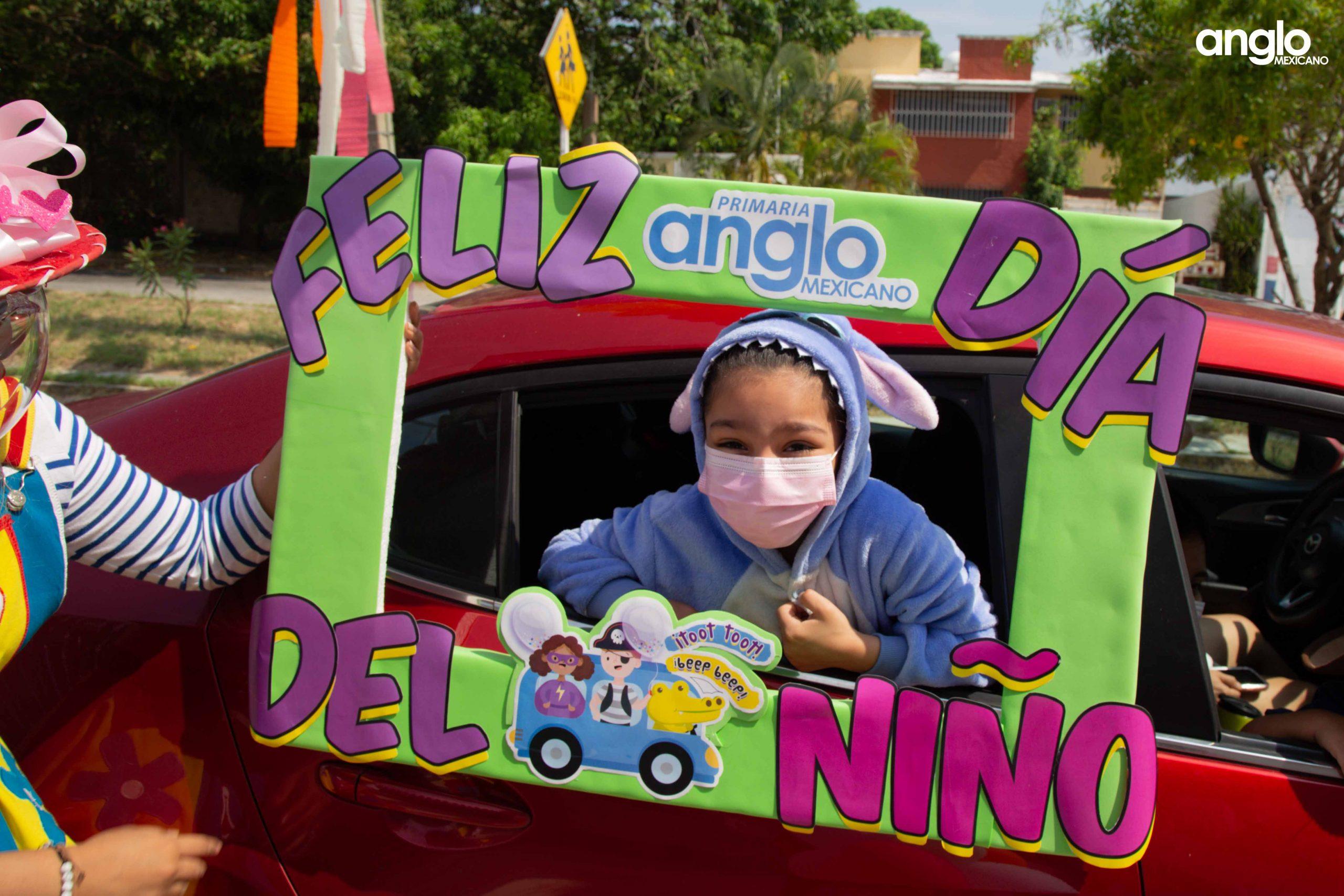 COLEGIO ANGLO MEXICANO DE COATZACOALCOS-2021-DIA DEL NIÑO-085